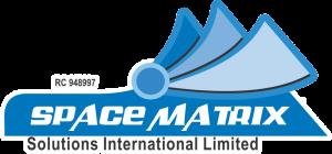 Space Matrix Solutions Int'l LTD |Internet Services Providers |IT Solution Providers